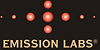 Emission Labs Logo